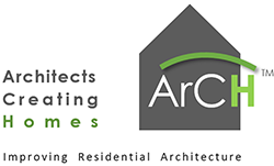 Architects Creating Homes