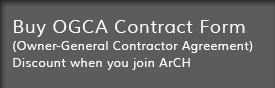 Buy OGCA