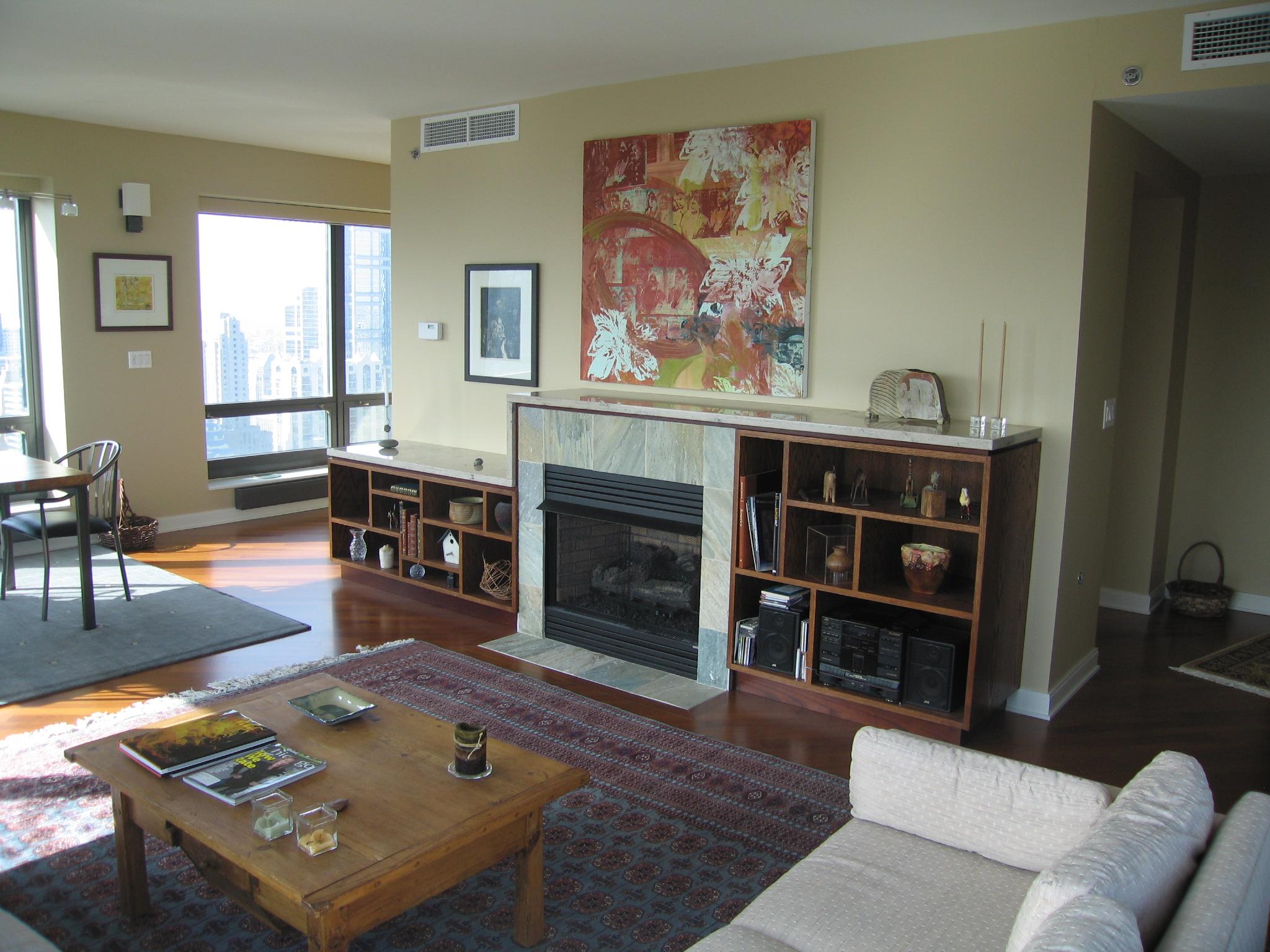 0530-fireplace:bookcase copy