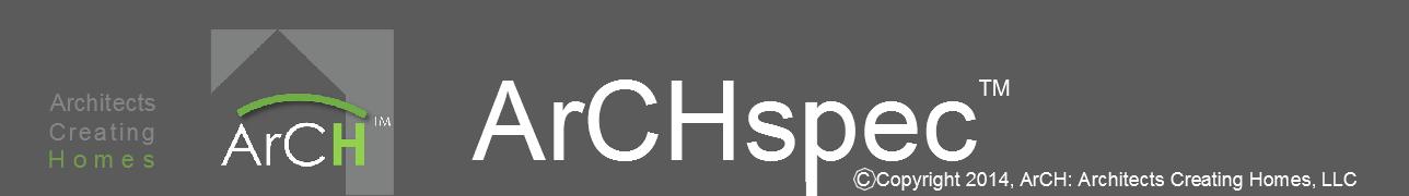 12-13-2014-ArCHspecImage-PageHeader-5