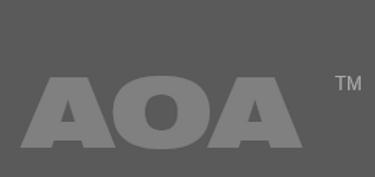 AOA-image-logo4
