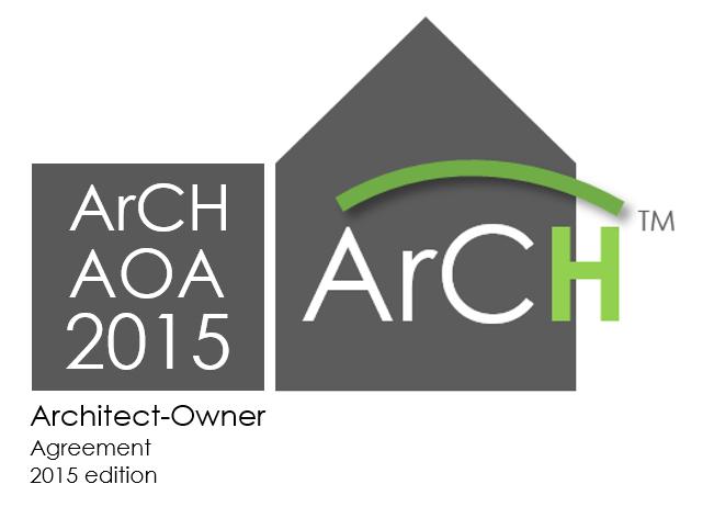 AOA2015-Symbol-Logo-10-2-2014-Horz