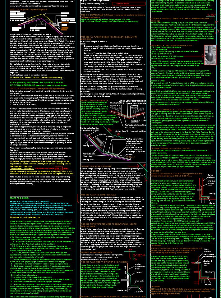 12-13-2014-ArCHspec-cameoDetailimage-1