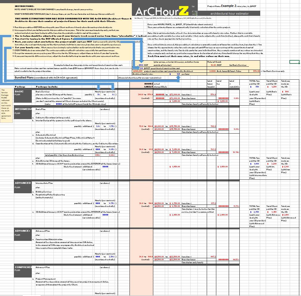 5-14-2015-ArCHourZ-1-JPG