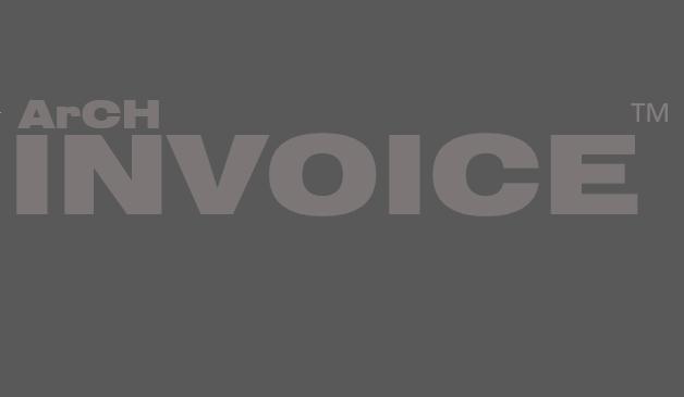 ArCH-invoice-Logo-1