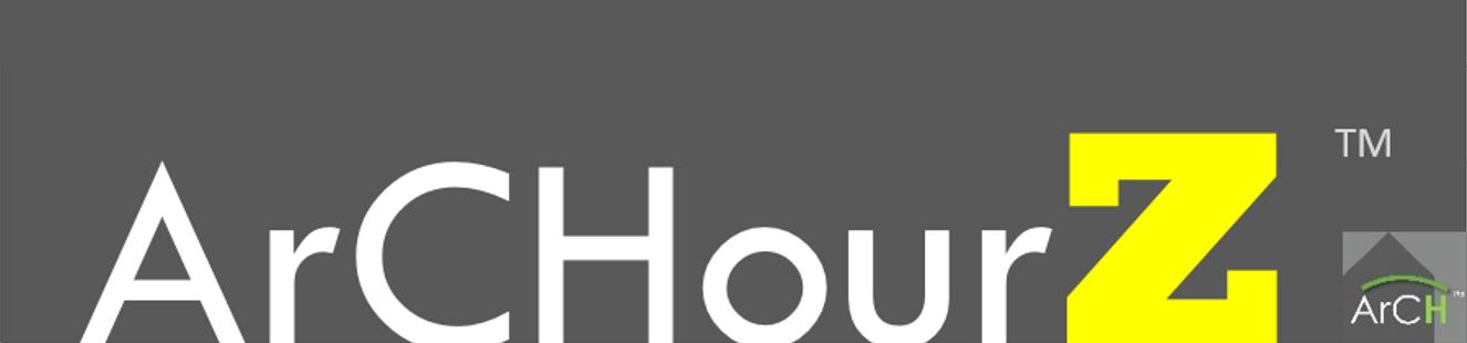 Logo-ArCHourZ-1-jpg