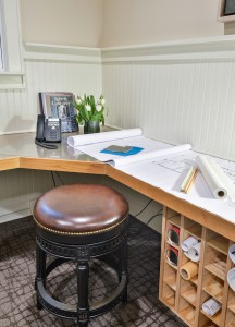 quarells desk shot ARCH