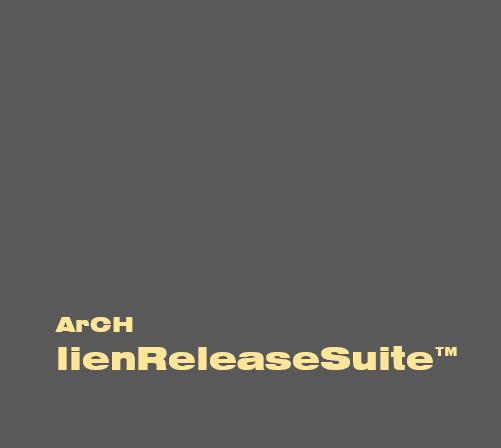 ArCHlienReleaseSuite-JPG1