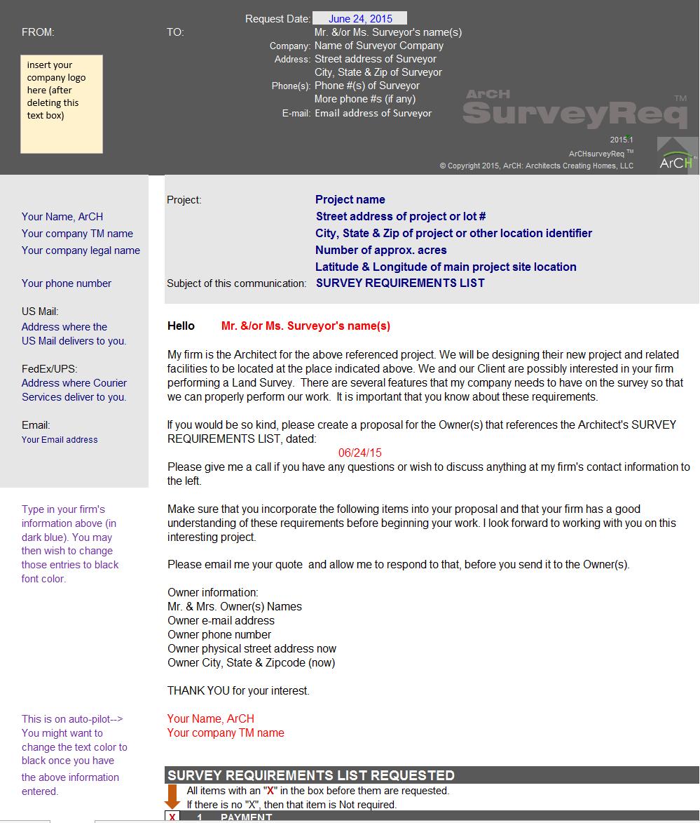 SurveyReqform-pg1-image
