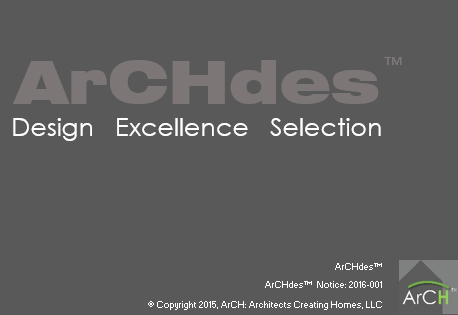 advantages of ArCH membership