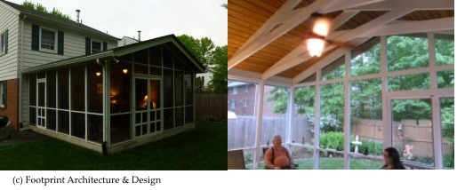 Screened-Porch-Sm