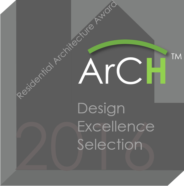 ArCHdes design award